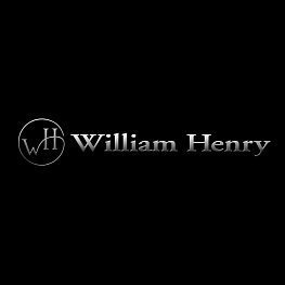 «William Henry»